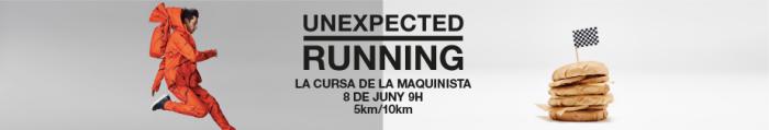 Banner Maquinista